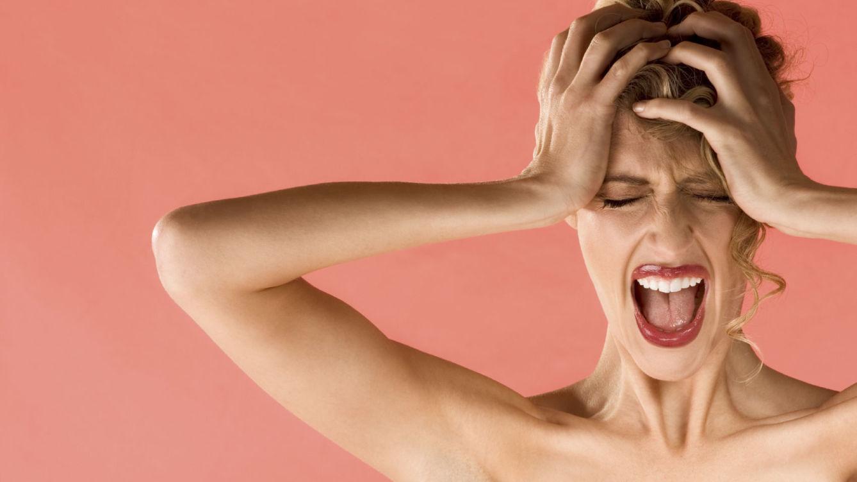 Dolor de cabeza: ¿Por qué nos duele tanto? ¿Le duele más a las mujeres?