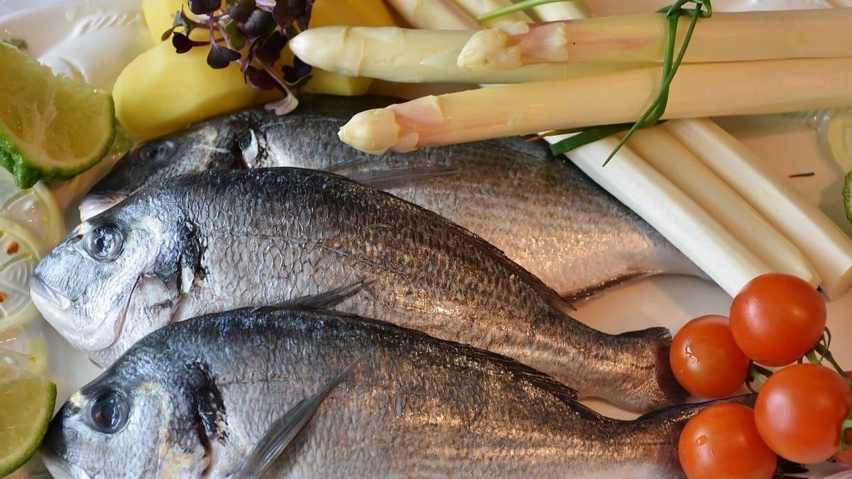 pescado blanco