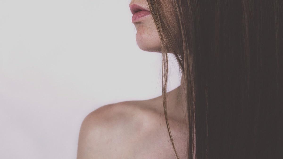 propiedades de la linaza en el cabello
