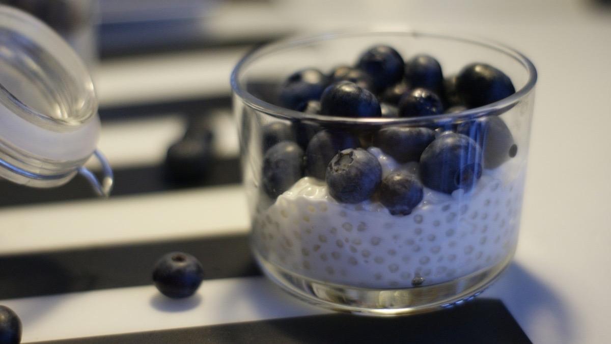 Beneficios de la yuca para bajar de peso