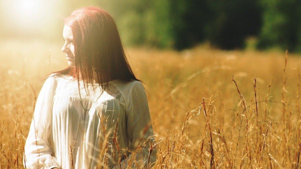 El trigo es uno de los alimentos prohibidos para los celíacos