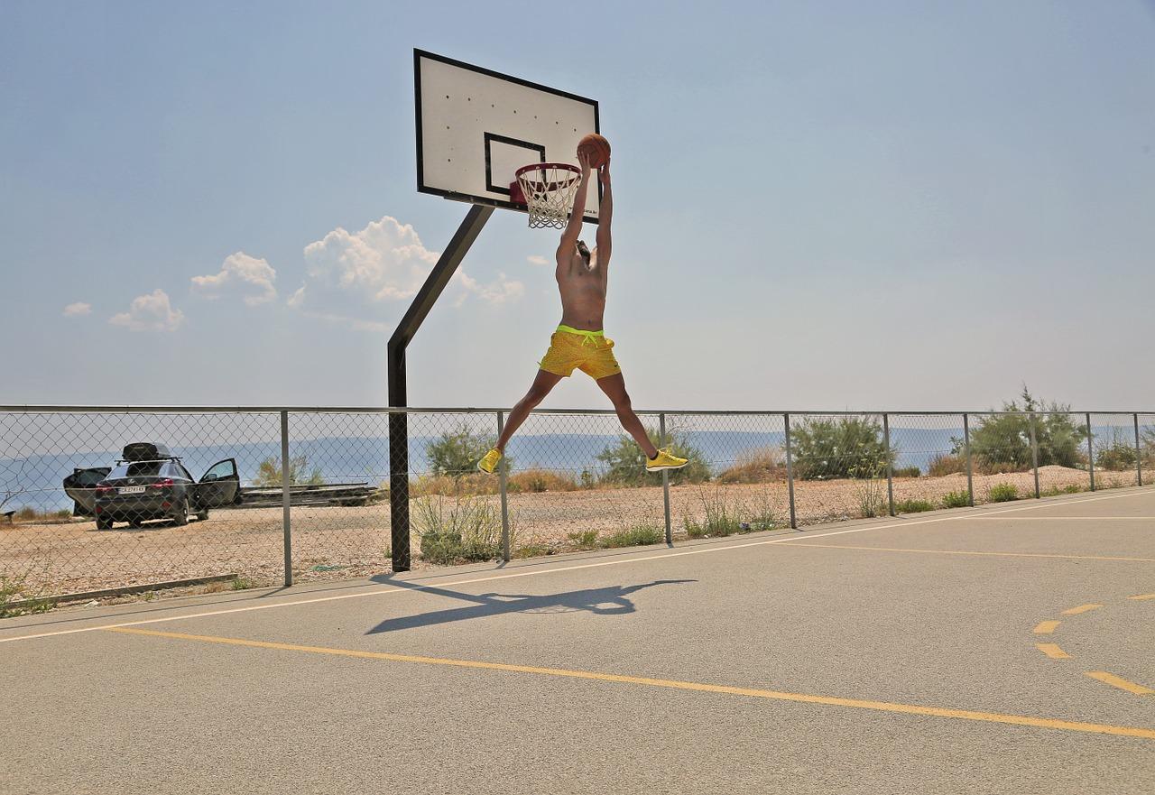 Frases Motivadoras Que Te Animarán A Hacer Deporte