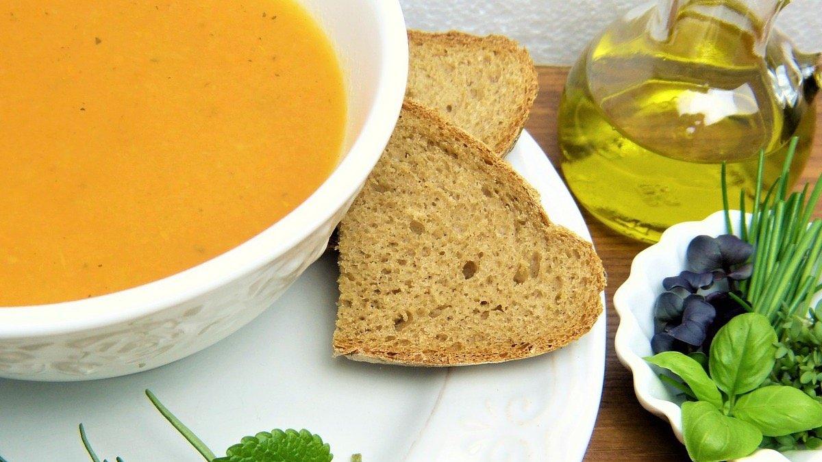 Dieta blanda para ninos con hepatitis a
