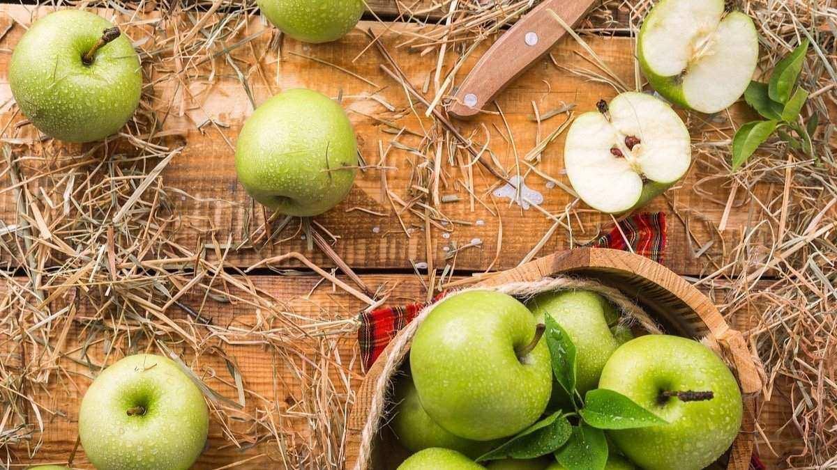 Dieta de la manzana 3 dias testimonios