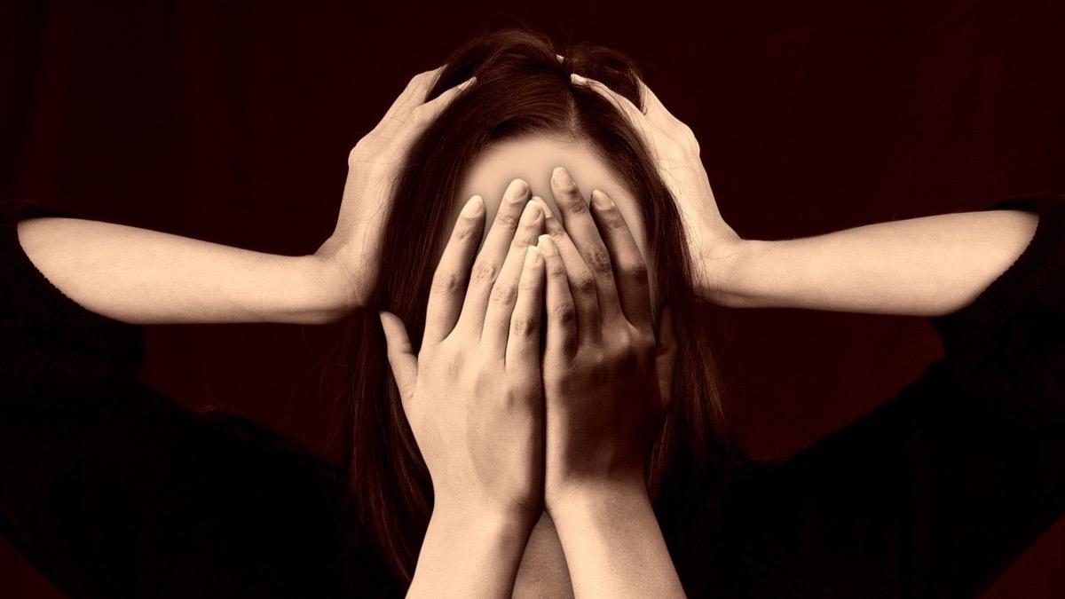 Tomar ansiedad ataques que de los para