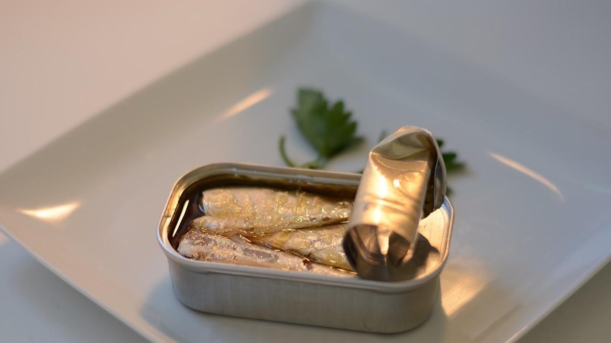 Alimentos ricos en Vitamina D para incluir en tu dieta