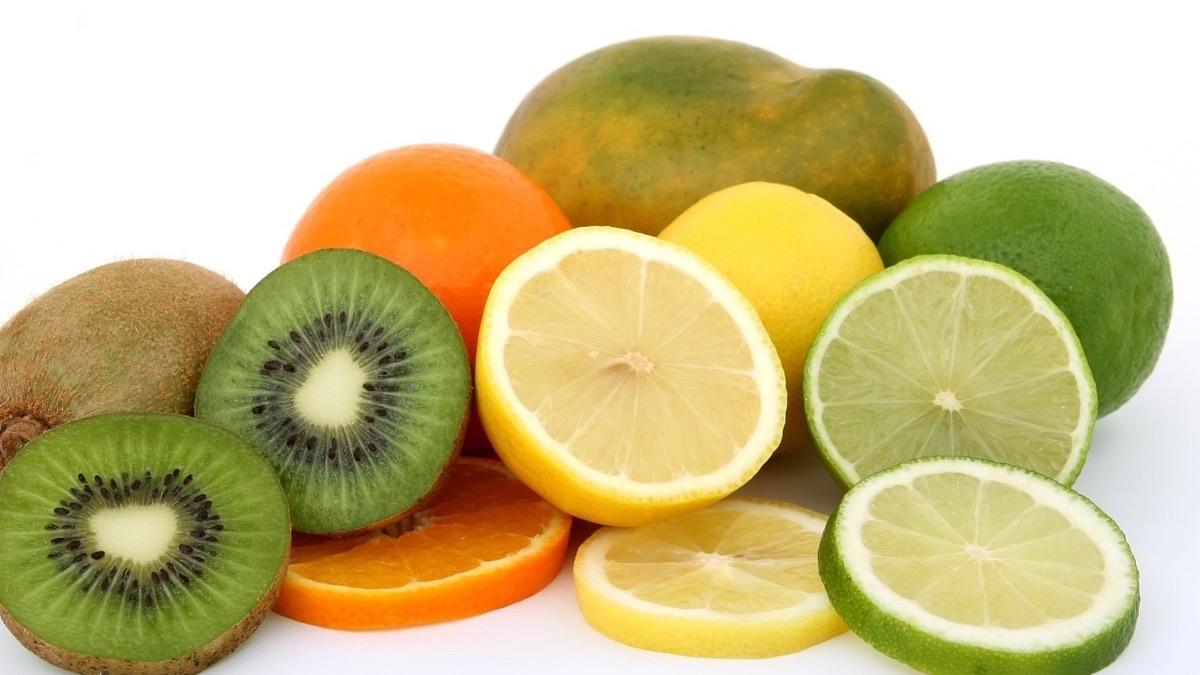 dieta para acrecentar plaquetas bajas