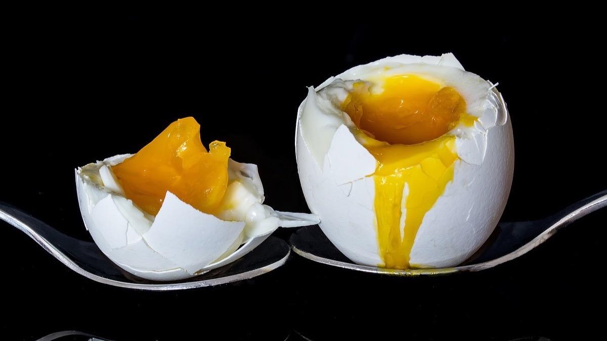 Alimentos con vitamina b1 b2 y b12
