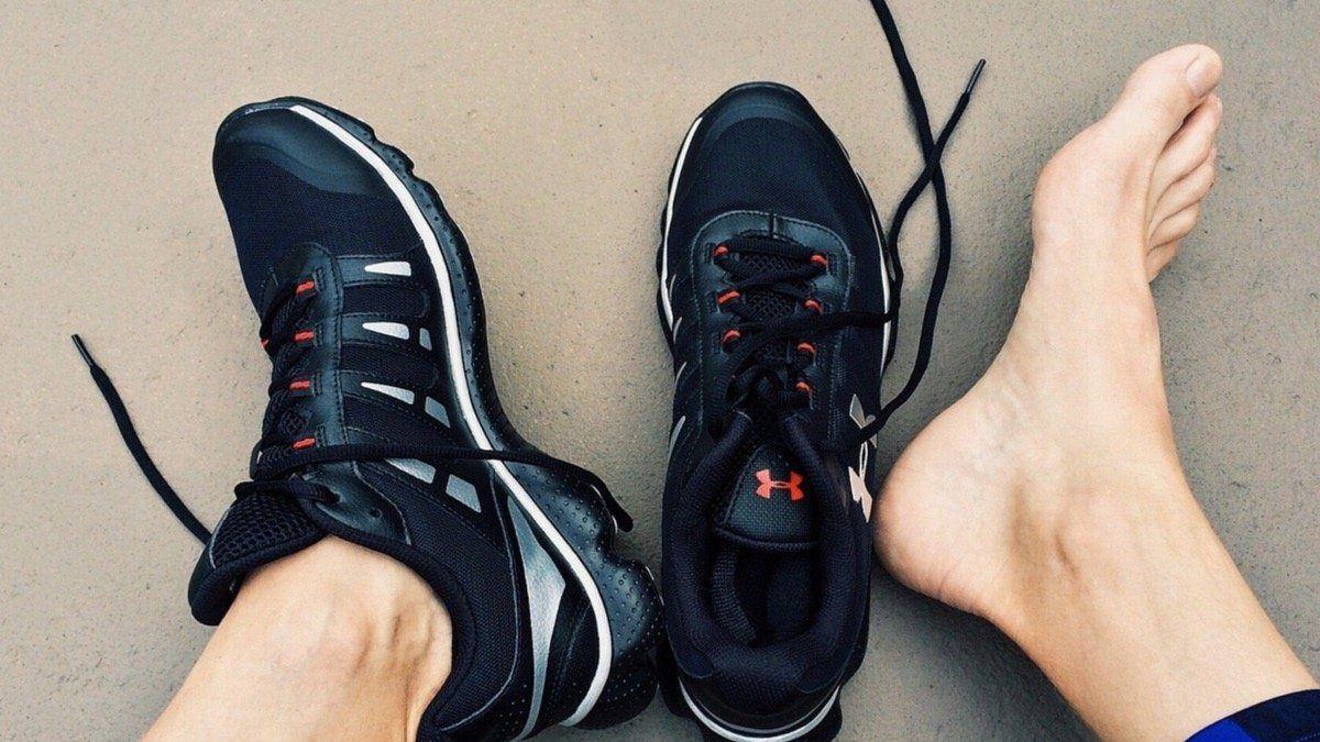 remedios caseros para el sudor de pies y manos