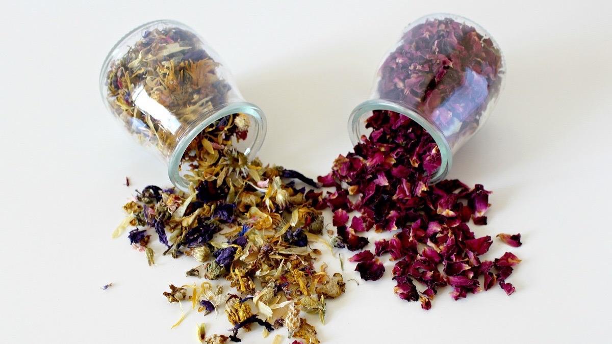 Ambientadores caseros para eliminar los malos olores en tu hogar - Ambientadores para el hogar ...