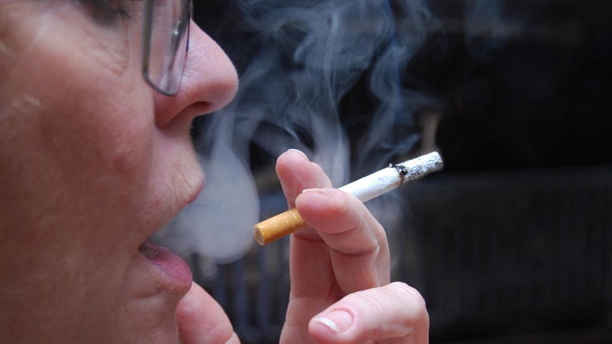 cáncer de garganta causas síntomas y tratamiento