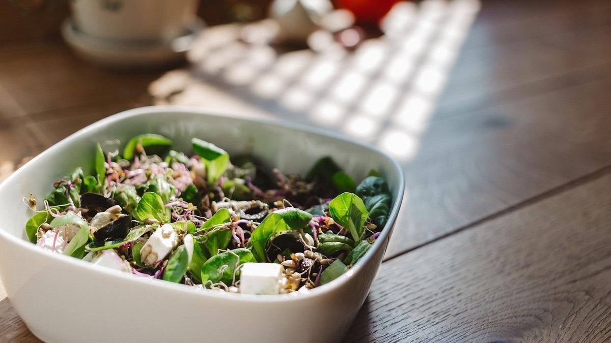 proteinas para bajar de peso y tonificar y aumentar