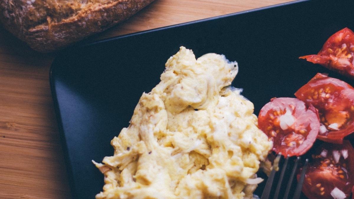 dieta saludable para adelgazar y tonificary
