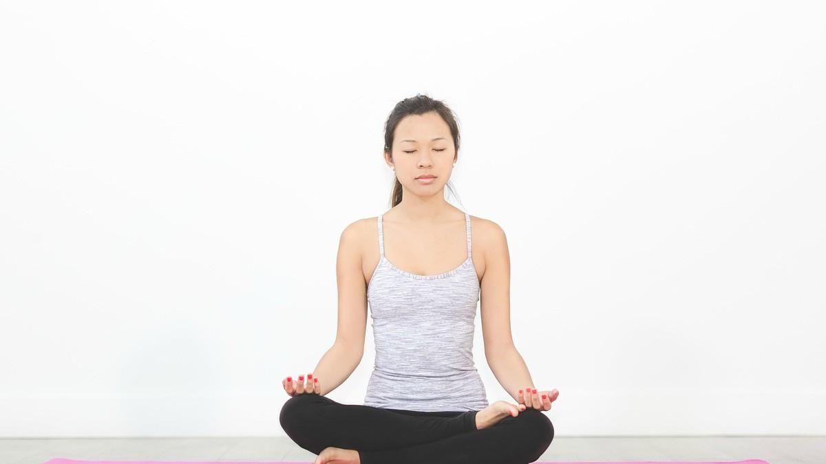 Para aprender a meditar hay que seguir unas pautas básicas