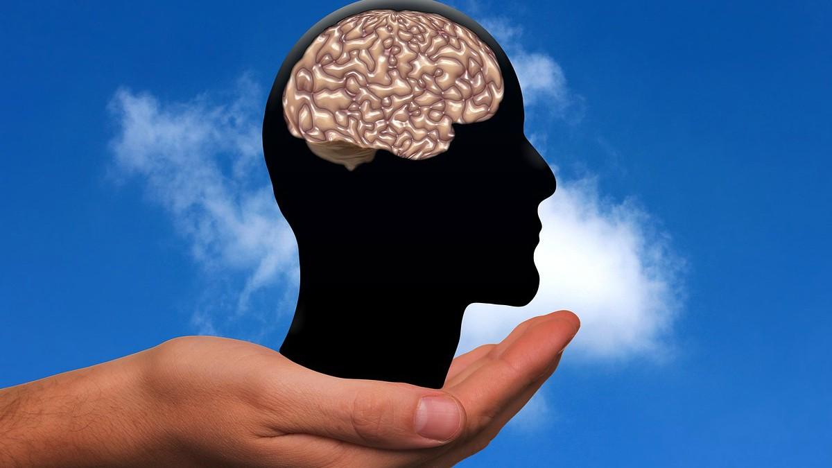¿Para que sirve la programación neurolingüística?