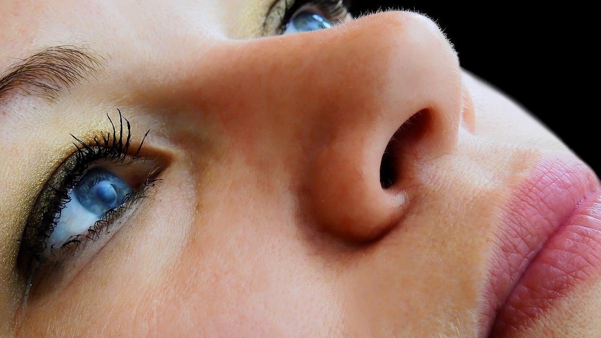 Cómo Cerrar Los Poros Con Remedios Caseros De Forma Natural