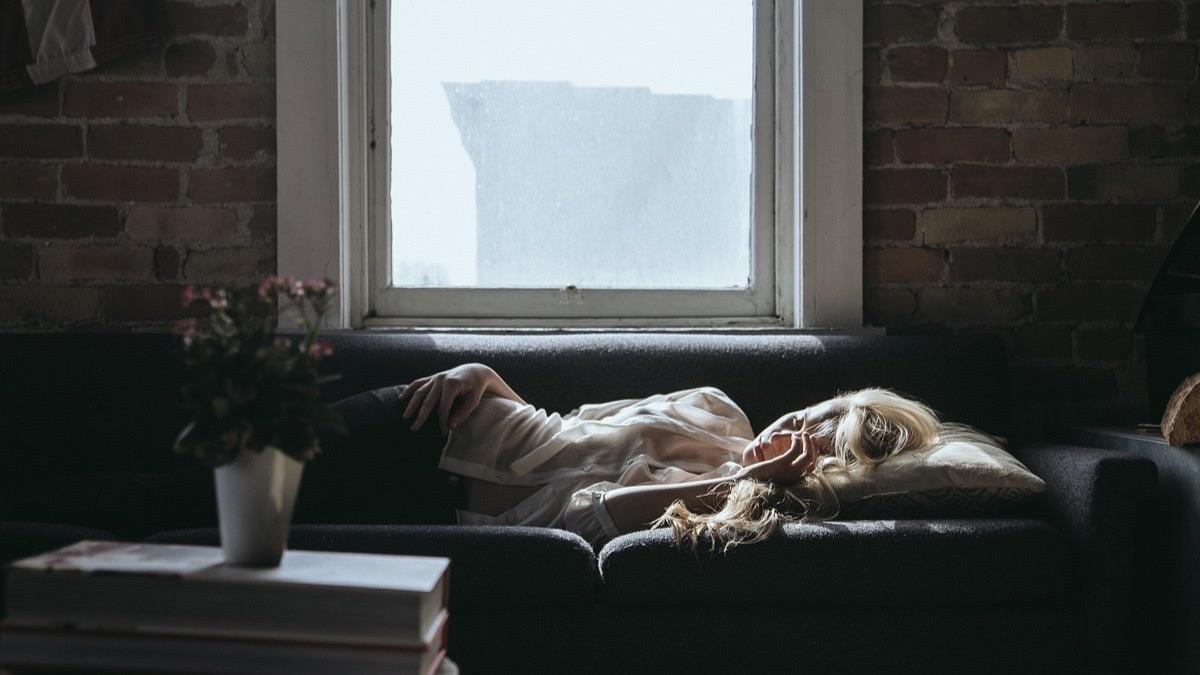 ¿Cómo se hace una cura de sueño?