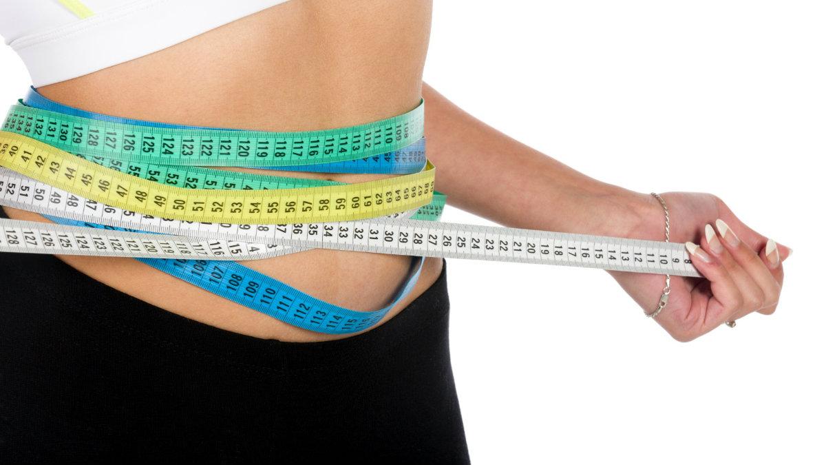 puedo adelgazar sin hacer dieta