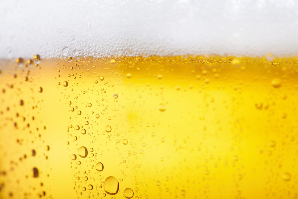 Los beneficios y propiedades de la cerveza van mucho más allá de su refrescante y delicioso sabor.