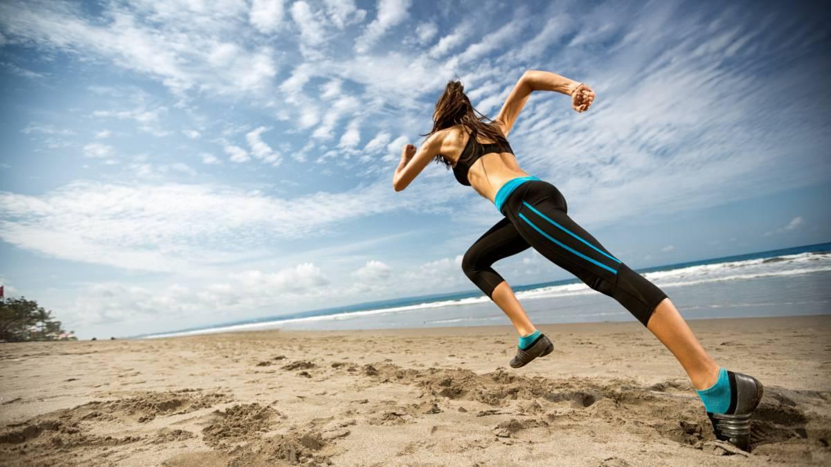 El ejercicio físico es un término de lo más amplio y general.