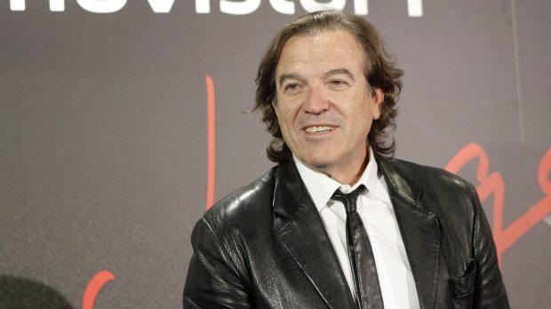 Pepe Navarro, denunciado ante la Fiscalía de Menores