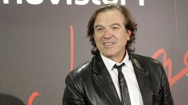 Nuevas pruebas de ADN cuestionan que Pepe Navarro sea el padre del hijo de Ivonne Reyes