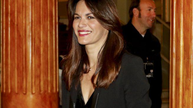 Fabiola Martínez se sincera por el cumpleaños de su hijo Kike: «Tenía ganas de llorar»