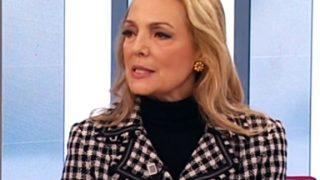 Ana Ruiz Melilla en 'Las mañanas de TVE'