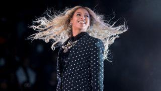Beyoncé (Gtres)