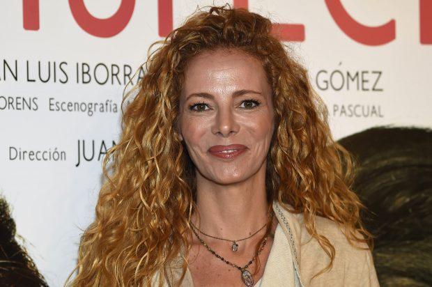 """Paula Vázquez estalla por las críticas a su nuevo rostro: """"En España siempre me dan por culo"""""""