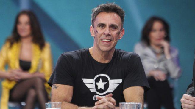 Seis claves de la personalidad de Caparrós a su salida de 'GH VIP'