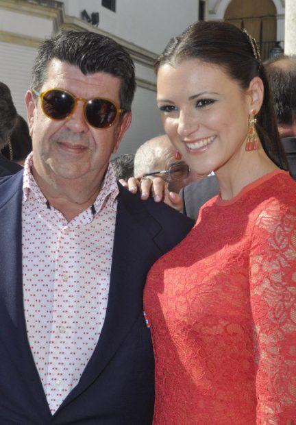 María Jesús Ruiz y Gil Silgado rompen su relación definitivamente