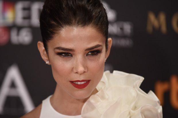 Juana Acosta Goyas 2017