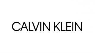 Nuevo logo de Calvin Klein