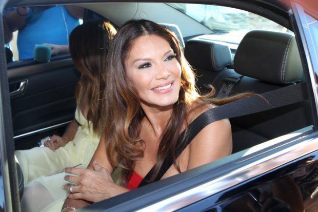 Según Lecquio, Ivonne Reyes robó material genético a Pepe Navarro
