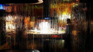 Restaurante Enigma / Instagram @enigmaconcept