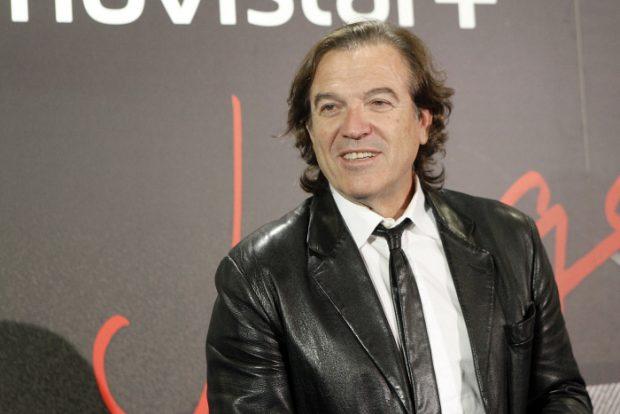 Ivonne Reyes arremete duramente contra Pepe Navarro en 'Gran Hermano VIP'