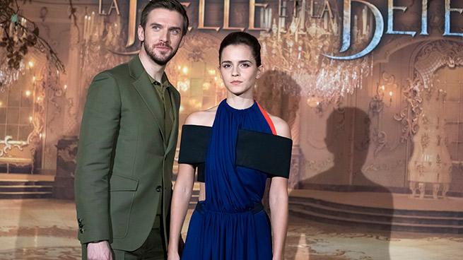 Emma Watson Louis Vuitton moda sostenible