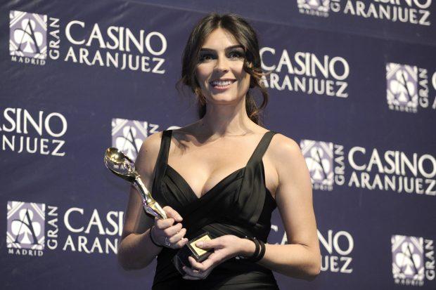 Marta Fernández, expulsada de Mediaset en su peor momento personal