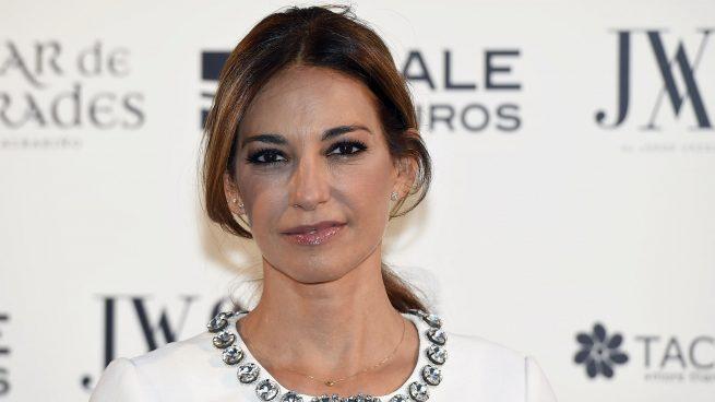 Mariló Montero arremete contra Pablo Iglesias en su paso por 'El Hormiguero'