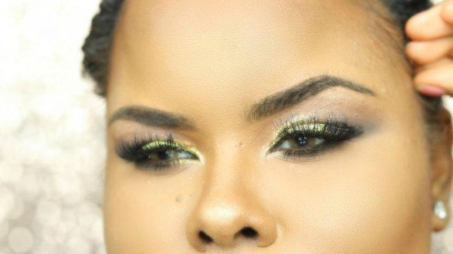 Chell Hendrix Maquillaje Tutoriales Vídeos Piel