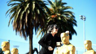 Premios Oscar / Gtres