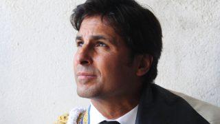 Francisco Rivera en imagen de archivo (Gtres)