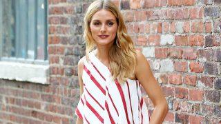 La socialite Olivia Palermo es uno de los máximos referentes dentro de la industria de la moda. / Gtres