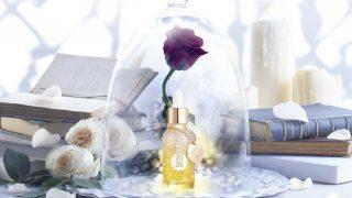 El secreto de la eterna juventud dentro de un frasco / Skin Inc