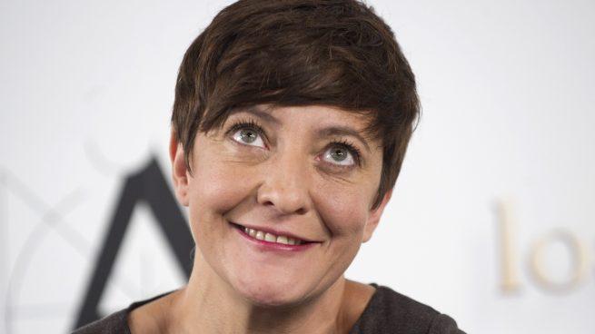 Eva Hache acusa a Cuatro de manipular sus declaraciones