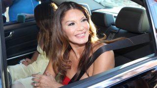 Ivonne Reyes en imagen de archivo / Gtres