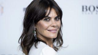 María José Suárez en imagen de archivo / Gtres