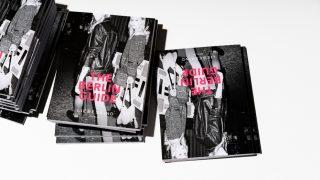 La marca de moda berlinesa Liebeskind se encuentra tras la publicación de la guía más trendy de Berlín. / Liebeskind