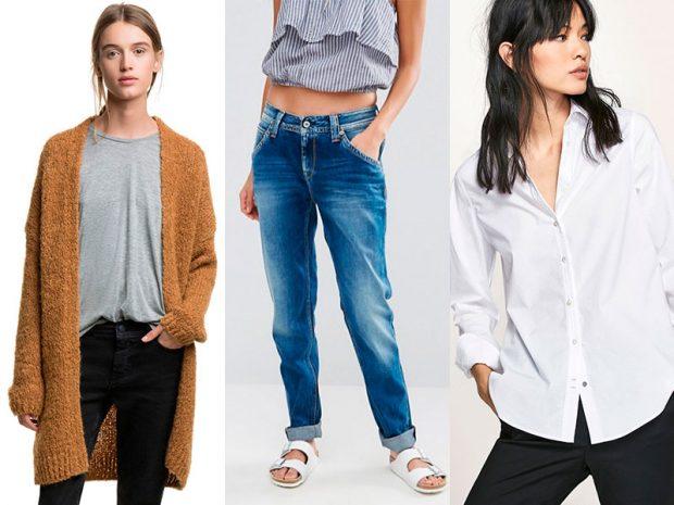 Tres tendencias en el primaveral look de Lara Álvarez